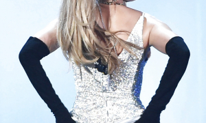 Jennifer Lopez 23 фото