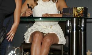 Jennifer Lopez 29 фото
