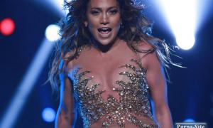 Jennifer Lopez 30 фото