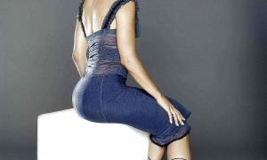 Jennifer Lopez 35 фото