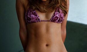 Jennifer Lopez 37 фото