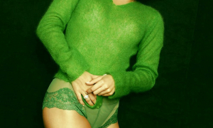 Jennifer Lopez 38 фото