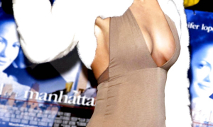 Jennifer Lopez 39 фото