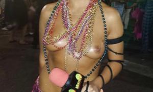 Jenny Scordamaglia 106