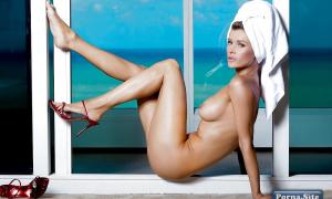 Joanna Krupa-10