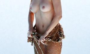 Joanna Krupa-19