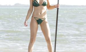 Joanna Krupa-2
