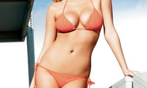 Kate Upton 30