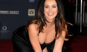 Katy Perry 115