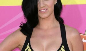 Katy Perry 59