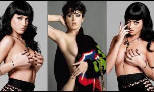 Katy Perry 86