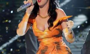 Katy Perry 87