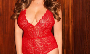 Kelly Brook 130