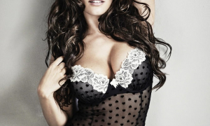 Kelly Brook 70 фото