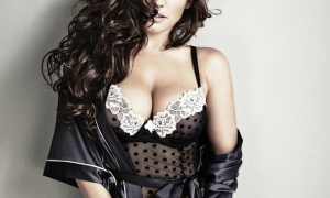 Kelly Brook 86 фото