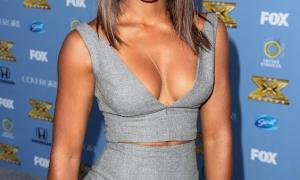 Kelly Rowland 12 фото