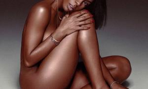 Kelly Rowland 17 фото