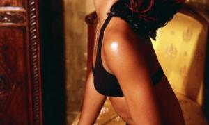 Kelly Rowland 34 фото