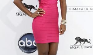Kelly Rowland 39 фото