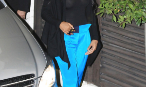 Kelly Rowland 42 фото