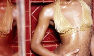 Kelly Rowland 44 фото