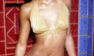 Kelly Rowland 46 фото
