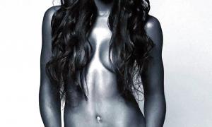 Kelly Rowland 47 фото