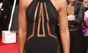 Kelly Rowland 48 фото