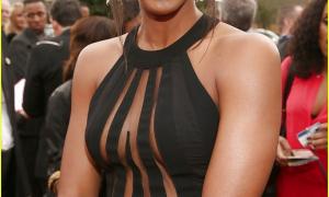 Kelly Rowland 49 фото