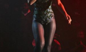 Kelly Rowland 55 фото