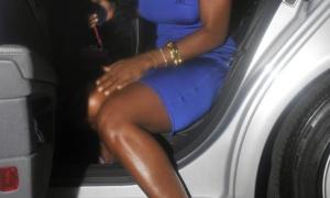 Kelly Rowland 59 фото