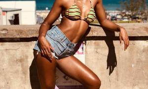Kelly Rowland 61 фото