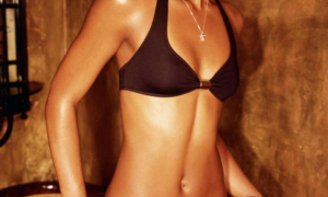 Kelly Rowland 62 фото