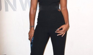 Kelly Rowland 63 фото