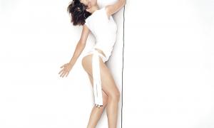 Kylie Minogue 10 фото