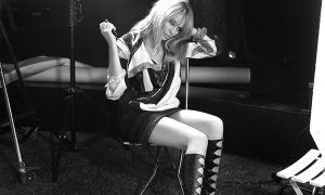 Kylie Minogue 13 фото