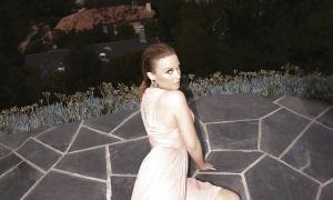 Kylie Minogue 14 фото