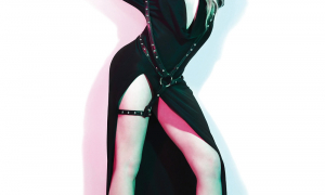Kylie Minogue 16 фото