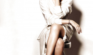 Kylie Minogue 2 фото