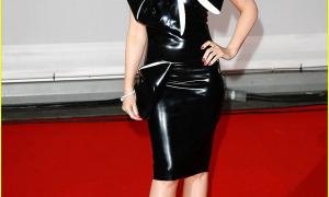 Kylie Minogue 32 фото