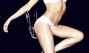 Kylie Minogue 5 фото