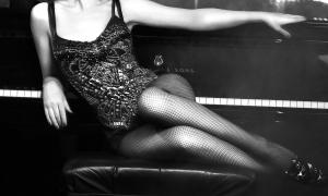 Kylie Minogue 6 фото