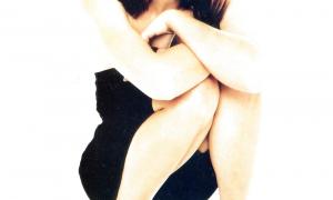 Kylie Minogue 7 фото