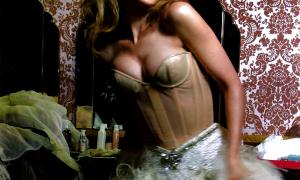 Kylie Minogue 8 фото