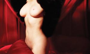 Lindsay Lohan 49