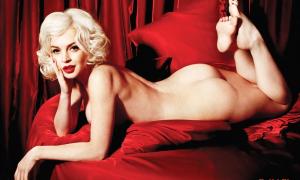Lindsay Lohan 51