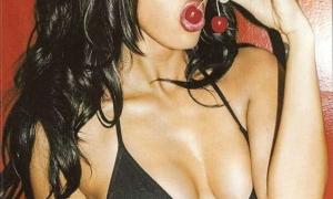Megan Fox 101 фото