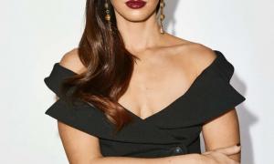 Megan Fox 106 фото