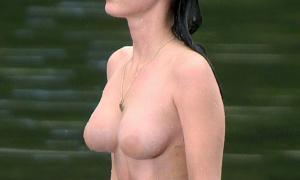 Megan Fox 11 фото