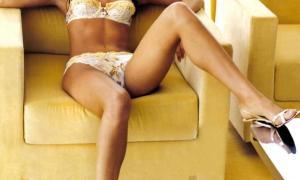 Megan Fox 111 фото